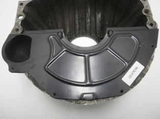 Jeep Dealership San Diego >> what to do for sm465 inspection cover/ dust cover ...