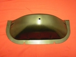 55-72 Chevy Bellhousing Pan (R)