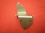 69-72 Grand Prix Frame Bracket