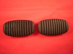 # 3657980 Pedal Pads (R)