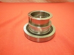 McLeod GM Adjustable Throwout Bearing