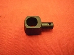 Short Gear Shift Rod Swivel