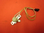 (R) 68-78 Vette Back Up Light Switch