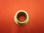 Part # 908092 Throwout Bearing
