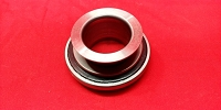 New GM Diaphragm Clutch Throwout Bearing