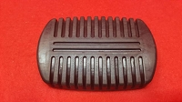 55-59 Chevy Truck Pedal Pad