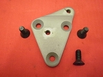 64-early 66 Vette Shifter Mounting Kit (R)