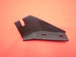 73-77 A Body Z Bar Frame Bracket (R)