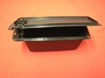 70-81 F Body Console Glove Box (R)