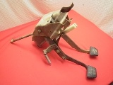 73-84 Truck Pedal Assembly