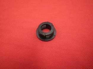 (R) Shifter Rod Bushings (Rubber)