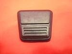 78-81 A &G Body Pedal Pad