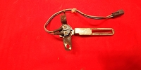 (Used OEM)  69 Impala Neutral Start Switch