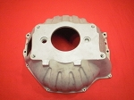 (OEM) 3788421 63 Chevy Bellhousing