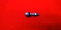 (R) #3866568 Engine Ball Stud
