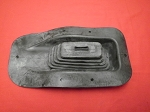 68-72 Chevelle Console Shifter Boot (R)