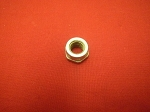 3/8 Coarse Thread Shifter Knob Jamb Nut