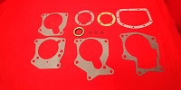 T-10 and ST-10 Gasket Set