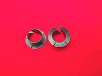 Pedal Bushings (Pair)