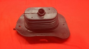 (Part Time) 73-78 Truck Transfer Case Boot